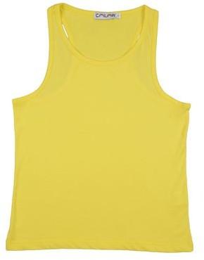 Color® COLOR T-shirt