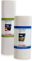 Contact Con-Tact® Grip Ultra Shelf and Drawer Liner in White