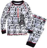Disney Star Wars PJ PALS for Boys