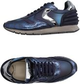 Voile Blanche Low-tops & sneakers - Item 11212637