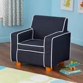 Kid Kraft Laguna Chair with Slip Cover
