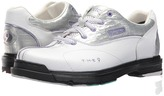 Dexter Bowling - T.H.E 9 Women's Bowling Shoes