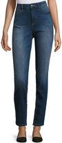 Liz Claiborne Skinny Jeans