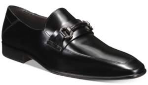 Bruno Magli Men's M-Line Cristof Bit Loafers Men's Shoes
