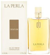 La Perla Creation by for Women 1.7 oz Eau de Parfum Spray