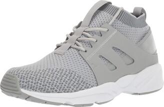Propet Men's Stability Strider Walking Shoe