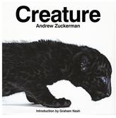 Chronicle Books Creature