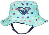 Roxy Girls Bobby Hat, O/S