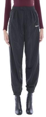 Ash Casual pants