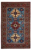 Solo Rugs Kazak Collection Oriental Rug