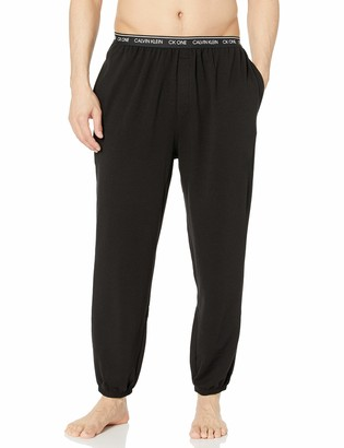 Calvin Klein Men's One Lounge Jogger