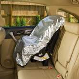 Mommys Helper Mommy's HelperTM Car Seat Sun Cover