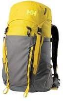 Helly Hansen Vanir Plus Backpack - Sulphur Backpacks