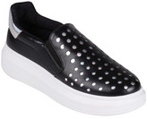 Wanted Shallot Slip-On Sneaker