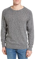 Rodd & Gunn Men's Chilton Sweater