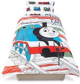 Marks and Spencer Thomas & FriendsTM Bedding Set
