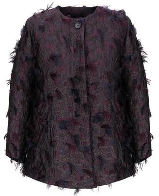 Pauw Suit jacket