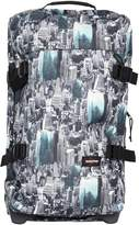Eastpak Wheeled luggage - Item 55014772