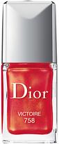 Christian Dior Vernis Nail Polish, The Statements