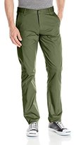 Dockers Alpha On The Go Pant