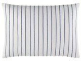 Nautica Trawler Accent Pillow