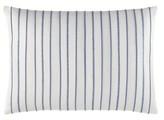 Nautica Trawler Accent Pillow