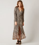 Billabong Allegra Maxi Dress