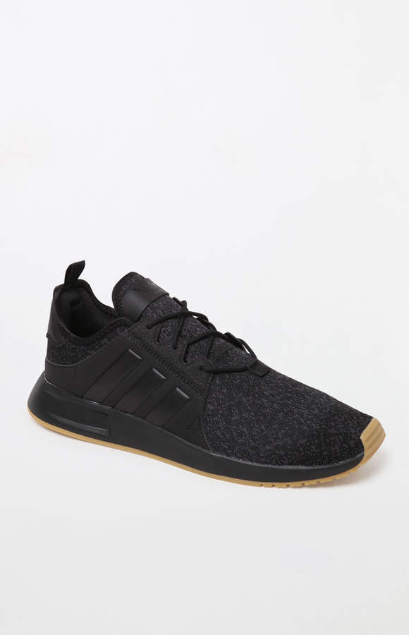 cde8b9610 Adidas X Plr - ShopStyle Australia