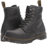 Dr. Martens Work - Service 7B10 7-Eye Boot Work Lace-up Boots