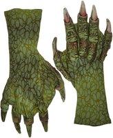 Zagone Studios Men's Sea Creature Gloves