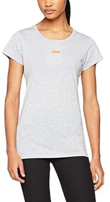 G Star Women's Flemster Slim R T Wmn S/s T-Shirt,X-Small