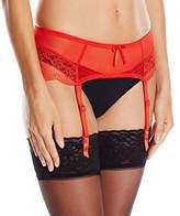 Freya Women's Fancies Suspender