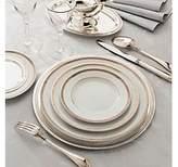 Christofle Malmaison Dessert Plate