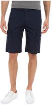 U.S. Polo Assn. Ripstop Cargo Shorts