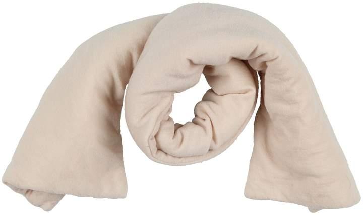 Hache Oblong scarves