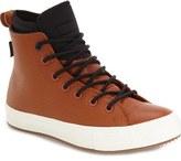 Converse High Top Sneaker (Men)