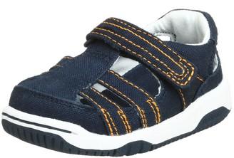 Sperry Men's Bahama II Kick Back Shoe