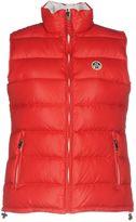 North Sails Down jackets - Item 41767178