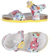 Lelli Kelly Kids Sandals
