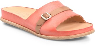 Kork-Ease Downey Slide Sandal