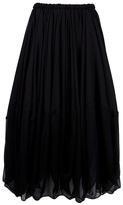 NOMAD volume skirt