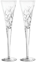 "Vera Wang Duchesse Encore"" Champagne Flute, Pair"