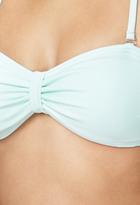 Forever 21 Favorite Bandeau Bikini Top
