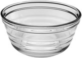 Anchor Hocking 1.5-Qt. Baked by FireKing Mixing Bowl
