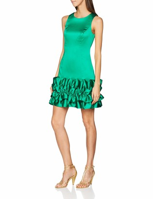 Coast Women's 501-020625 Party Dress