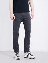 Diesel Buster slim-fit skinny jeans