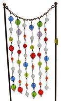 Studio M Miniature Fairy Garden Beaded Curtain