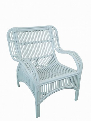 Ctr Imports Atrium Chair