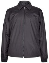 Burton Burton Threadbare Black Jacket*