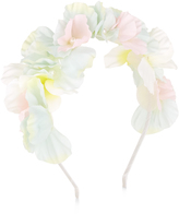 Monsoon Sylvianna Corsage Alice Band